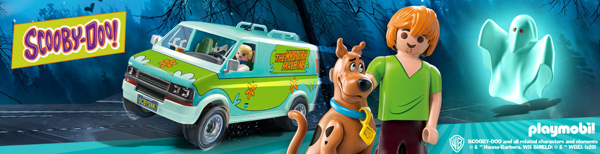 1940x500_ScoobyDoo