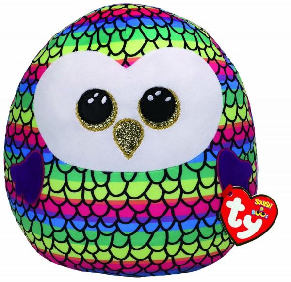 TY 39191 OWEN OWL 31 cm