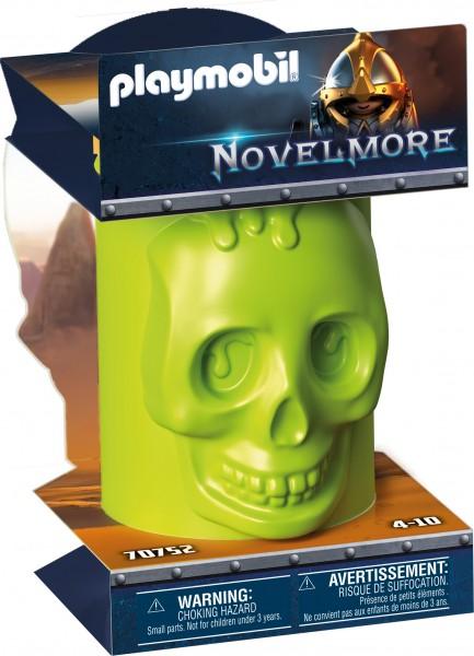 PLAYMOBIL® 70752 Skeleton Surprise Box - Sal'ahari Sands Skelettarmee (Series 1)