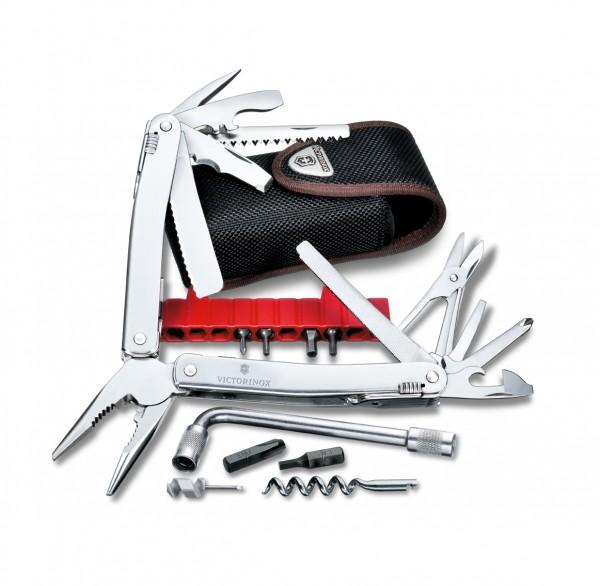 VICTORINOX 3.0228.N Swiss Tool Spirit Plus