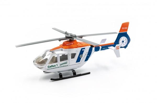 Hubschrauber Wucher Gallus 1