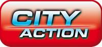 cityaction