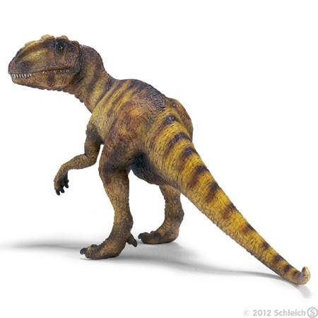 SCHLEICH 14512 Allosaurus