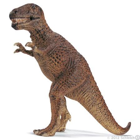 SCHLEICH 14502 Tyrannosaurus