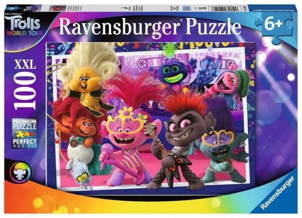 Ravensburger 12 912 6 Unsere Lieblingslieder