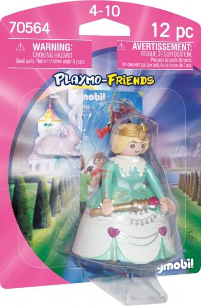 PLAYMOBIL® 70564 Prinzessin