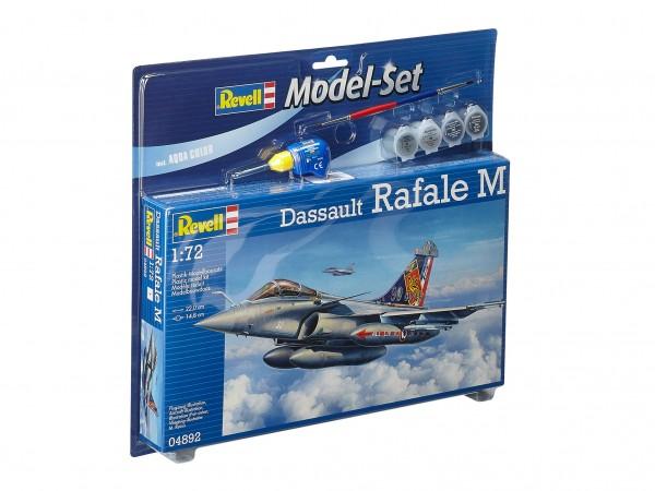 REVELL 64892 Dassault Rafale M