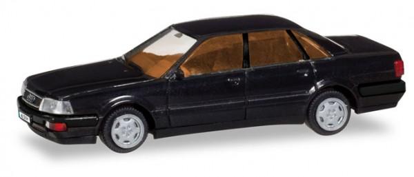 "HERPA 028974 Audi V8 ""H-Edition"""