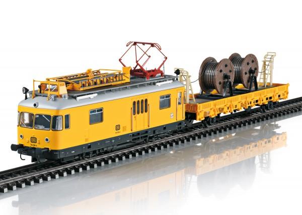Märklin 39973 Turmtriebwagen Baureihe 701