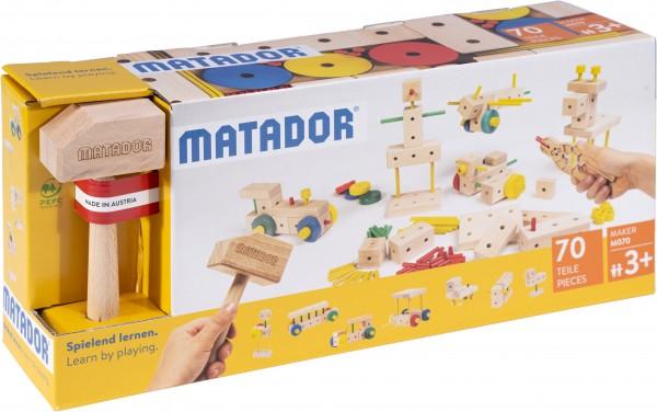 MATADOR 21070 M070