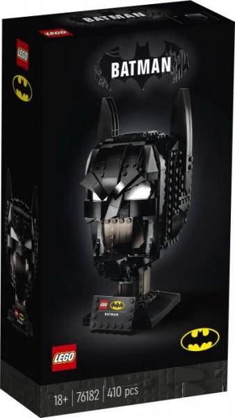 LEGO® DC Universe Super Heroes# 76182 Confidential