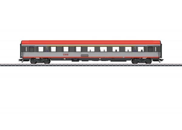 Märklin 42731 Personenwagen 1. Klasse