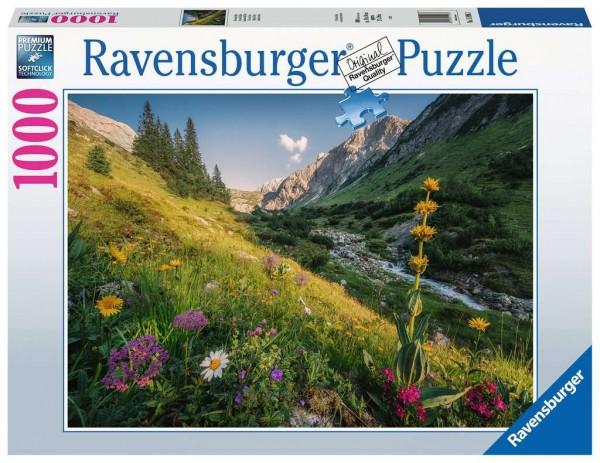 Ravensburger 15 996 3 Im Garten Eden