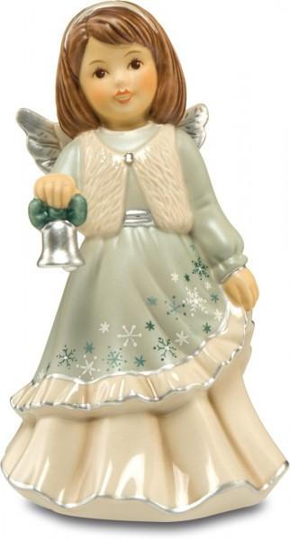 Goebel 41-483-59-1 Weihnachtsläuten