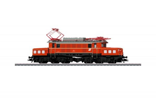 Märklin 37249 Elektrolokomotive Reihe 1020