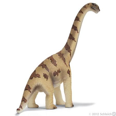 SCHLEICH 14503 Brachiosaurus