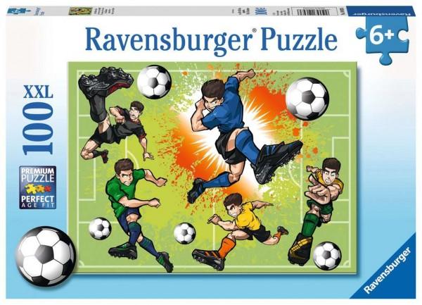 Ravensburger 10 867 1 Polizeirevier