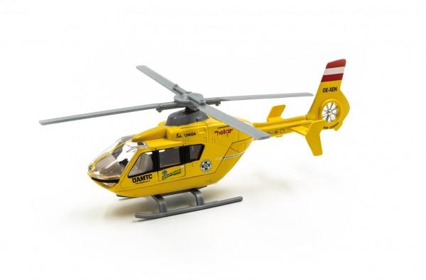 Hubschrauber Christophorus 8