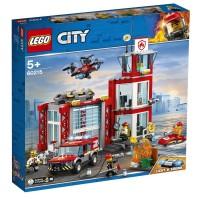 Baukästen & Konstruktion 278 Teile LEGO® Minecraft 21142 Eisiglu