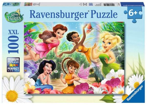 Ravensburger 10 972 2 Meine Fairies
