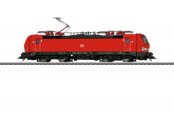 Märklin 36181 Elektrolokomotive Baureihe 193