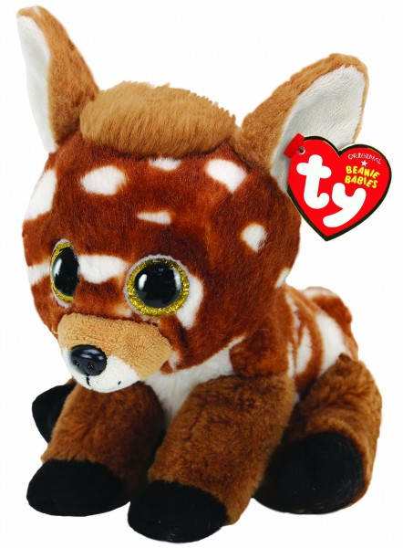 TY 70008 BUCKLEY DEER 16 cm
