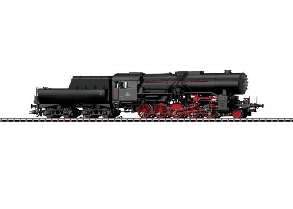 Märklin 39045 Dampflokomotive Baureihe 42