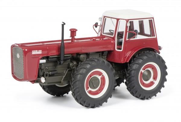 SCHUCO 450909200 Steyr 1300 System Dutra, 1:43