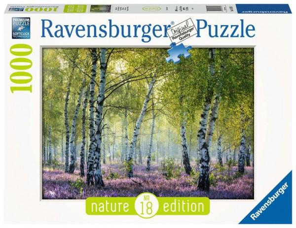 Ravensburger 16753 Birkenwald